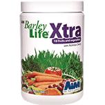 barleylife green juice